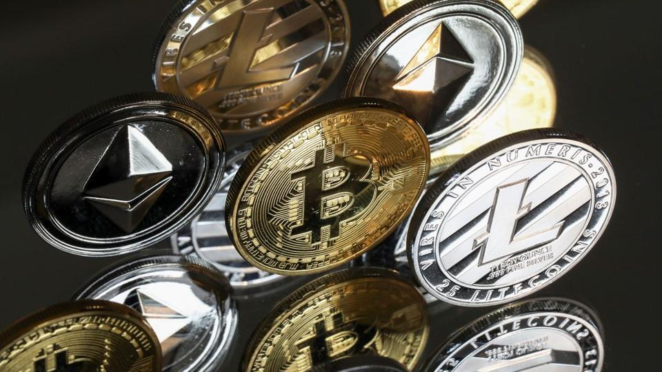 Bitcoin ban,cryptocurrency,Cryptocurrency ban