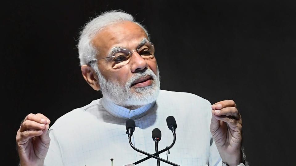 Narendra Modi,Narendra Modi security,Prime Minister's security