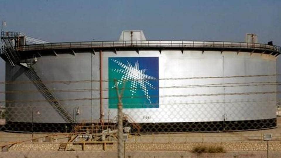 Saudi Arabia,OPEC,King Salman