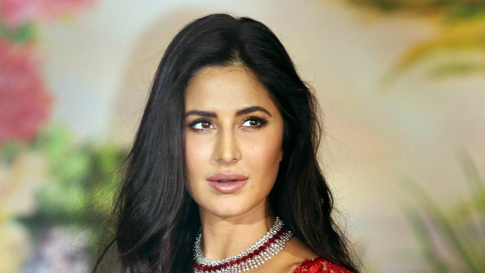 this katrina kaif photo will give you serious fitness and dance