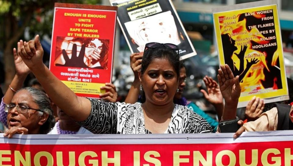 Kotkhai rape-murder,probe,Government Senior Secondary School