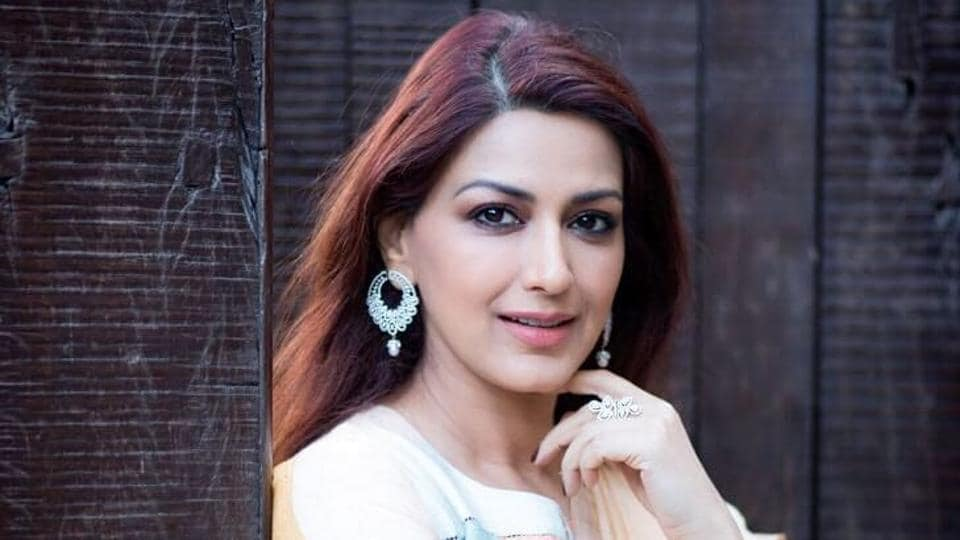 Sonali bendre adult photos images 722