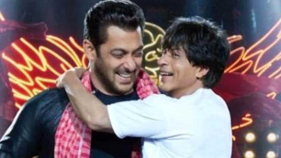 Zero,Bollywood,Salman khan