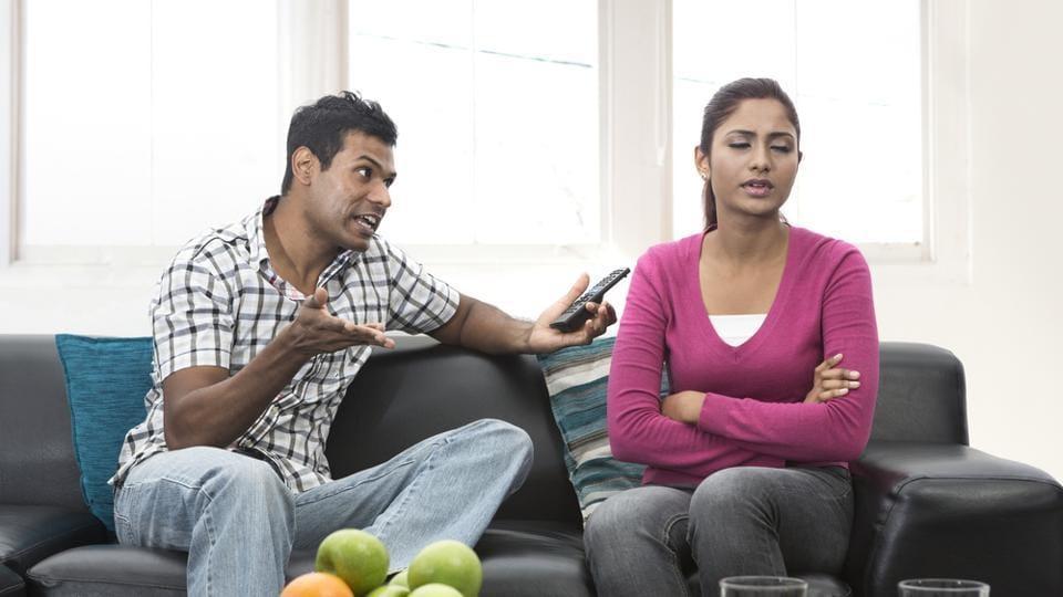 Relationship tips,Tips for relationships,Relationships