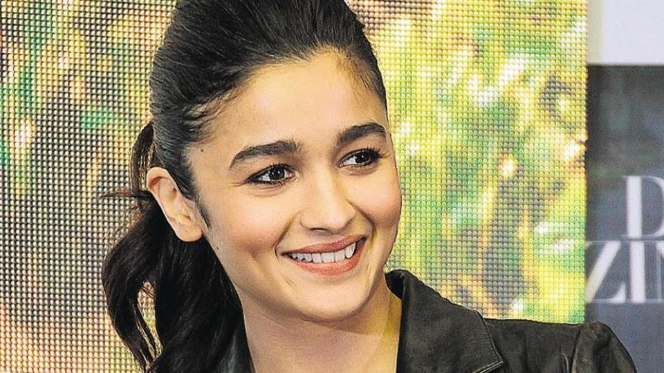 Image result for made heads turn when it was disclosed that Deepika Padukone was paid more than her co-actors Ranveer Singh and Shahid Kapoor in Padmaavat.  On the work front, Alia delivered a hit in Raazi. She was the solo lead of the film. Varun Dhawan is also riding high on the success of films like Badrinath Ki Dulhania, Judwaa 2 and October.
