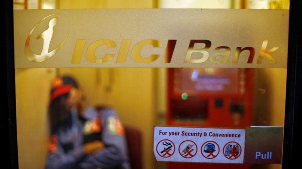 ICICI Bank,ICICI Bank home loans,ICICI Bank mortgage loans