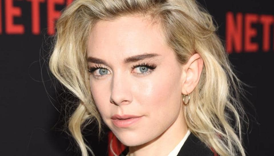 Vanessa Kirby,The Rock,Fast & Furious
