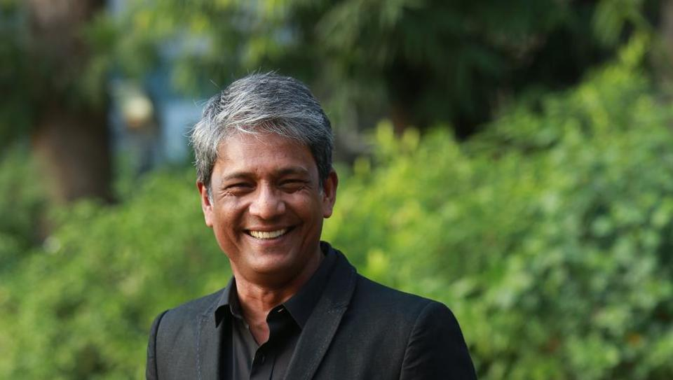 Adil Hussain,Actor,Films