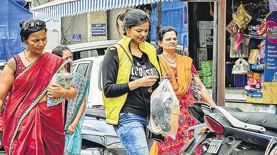 Pune,plastic ban