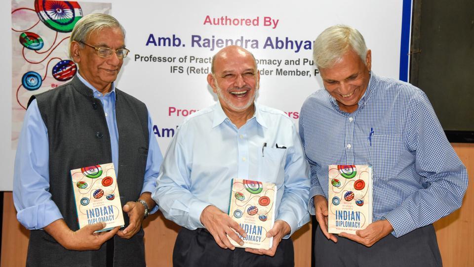 pune,maharashtra,book launch