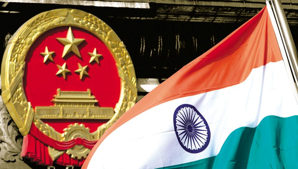 India is part of a quadrilateral that consist of the USA, Japan and Australia, which is widely seen as a forum to counter the growing assertiveness of China in the Indo-Pacific.