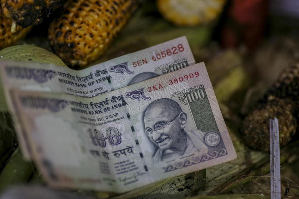Rupee today,Rupee,US dollar today