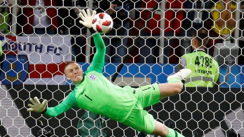 FIFAWorld Cup 2018,World Cup 2018,England football team