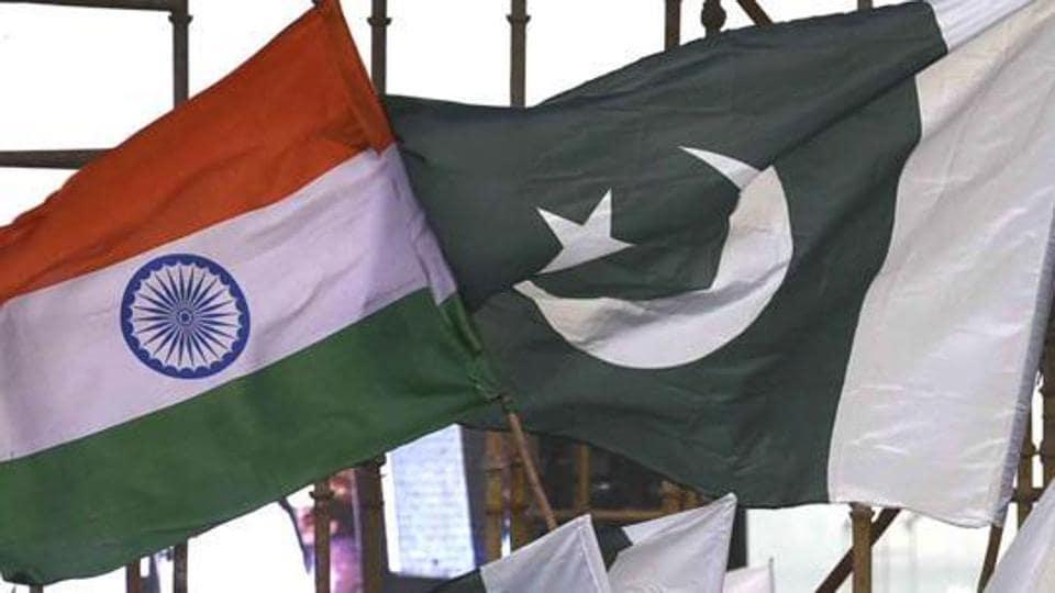India,Pakistan,United States