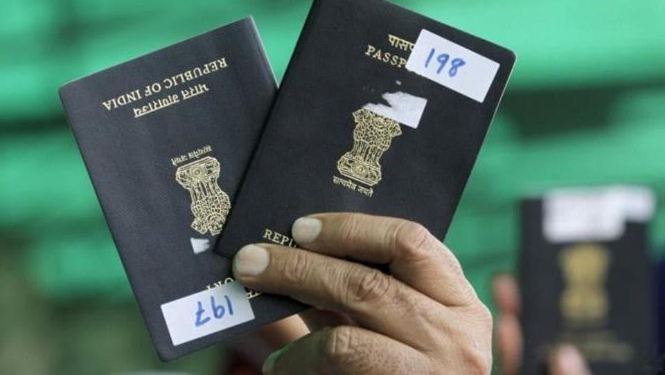 Chandigarh,Passport office,Passport Chandigarh