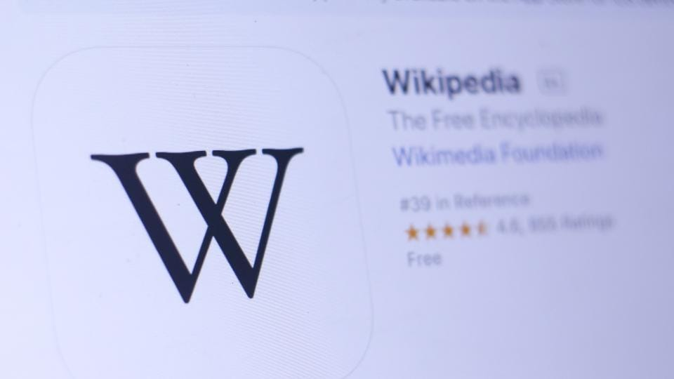 Wikipedia shut down,EU Copyright law,EU
