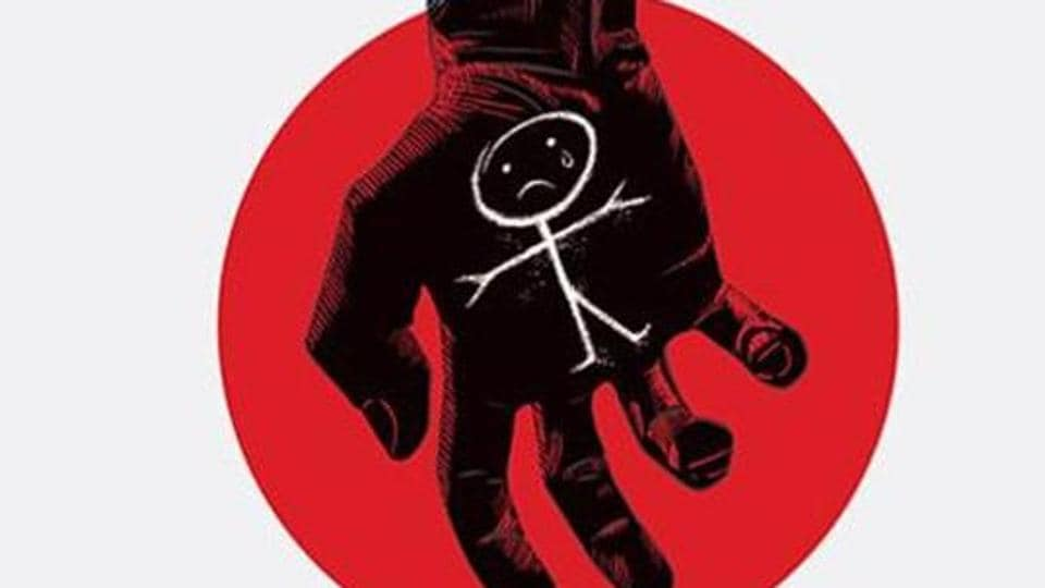 Although there have been a few incidents of sexual abuse at Kolkata schools over the last few months, none of them involved a child of such a tender age.