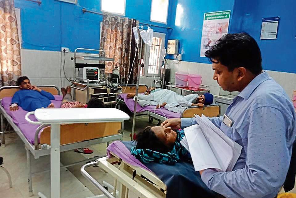 Modicare,Modi healthcare scheme,Modi health cover