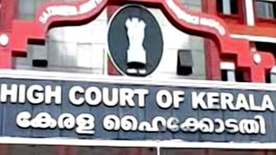 Kerala IPS officer,Kerala high court,Kerala ADGP
