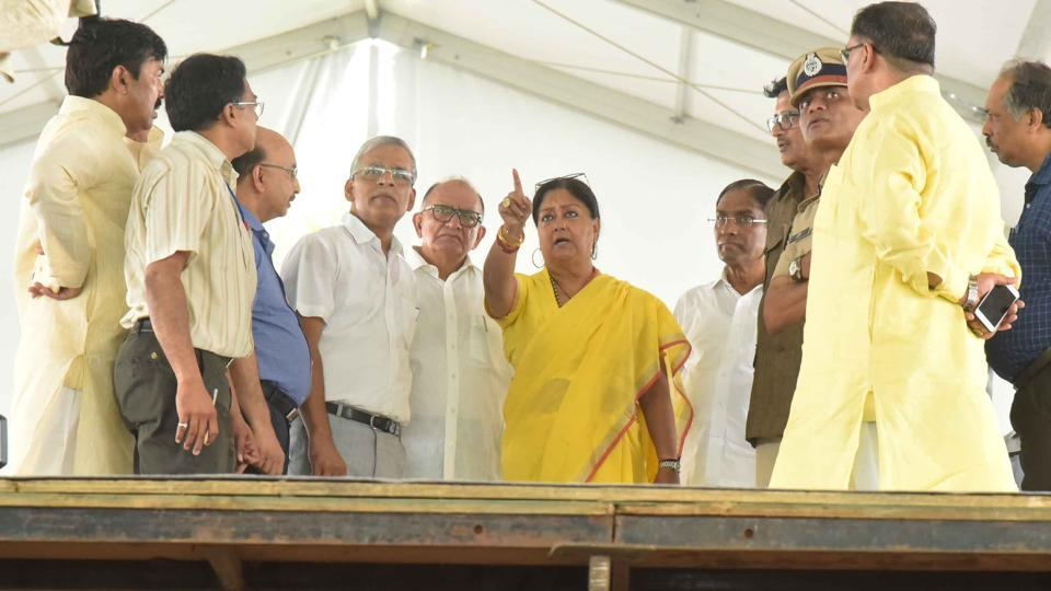 Rajasthan News,Narendra Modi,PM Modi