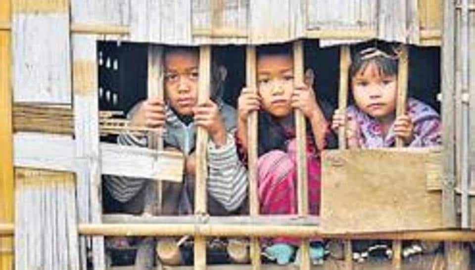 Cabinet,MHA schemes,migrants