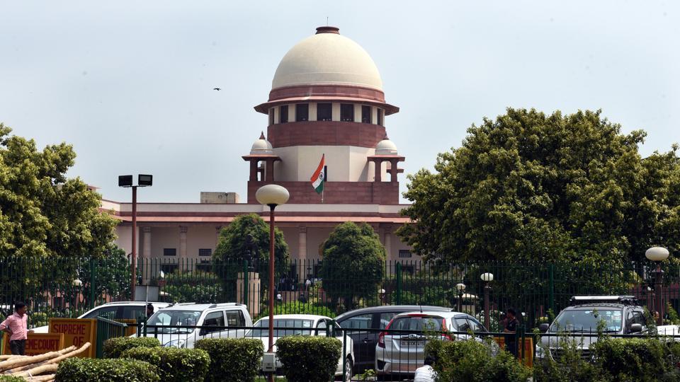 leprosy,Supreme Court,Dipak Misra