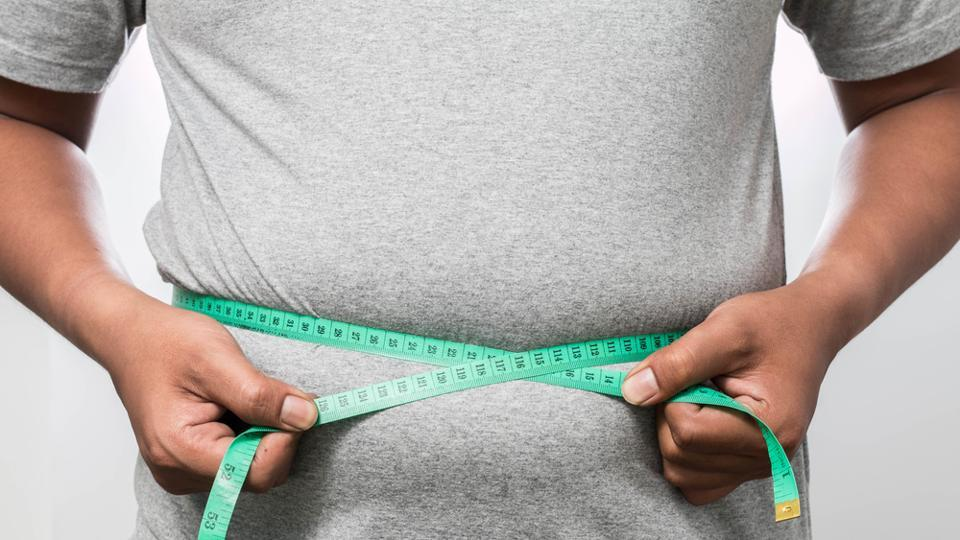 Here's how obesity can lead to health problems.