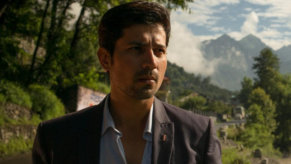 Sumeet Vyas,Veere Di Wedding,Bollywood