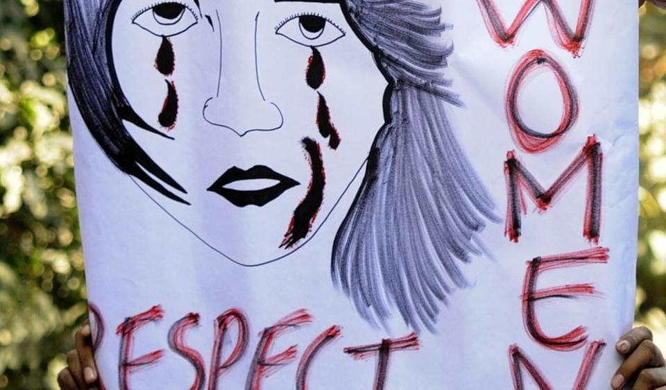 panchayat,illicit relationship,violence against women