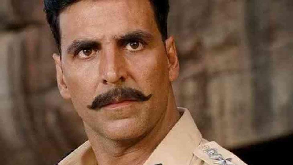 Marathi cinema,Bollywood,Actor
