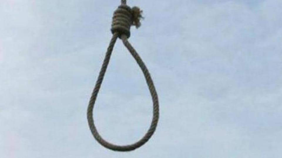 Andhra Pradesh,Kurnool,medical student commits suicide in Kurnool