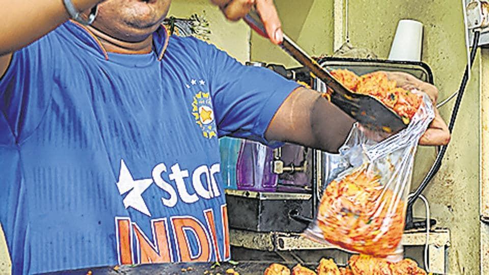 Pune,plastic ban,carry bags