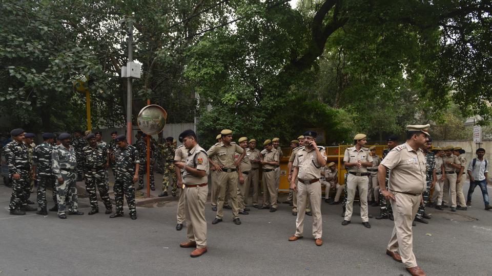 Lynching,Assam lynching,Child lifters
