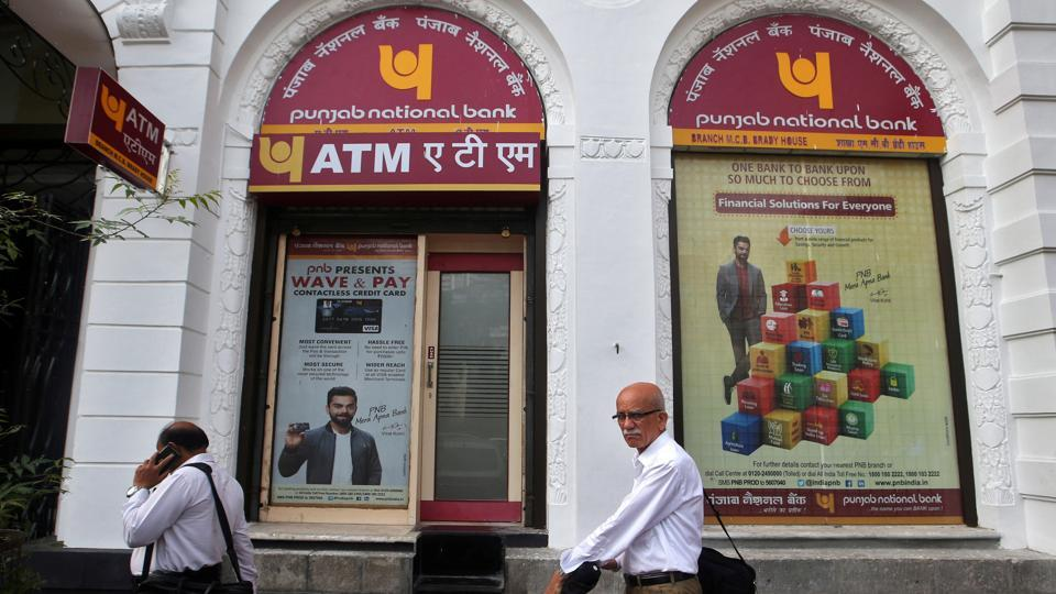 Earlier in April too, the second largest public sector lender PNB had invited bids to sell three NPA accounts — Shree Sidhbali Ispat Ltd (Meerut) with non-performing loans of Rs 165.30 crore, Sri Guruprabha Power Ltd (Chennai) Rs 31.52 crore and Dharamnath Investment (Mumbai) Rs 17.63 crore to recover dues.