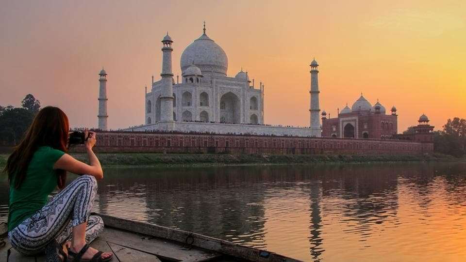 Travel,Travel to India,Destinations to travel in India