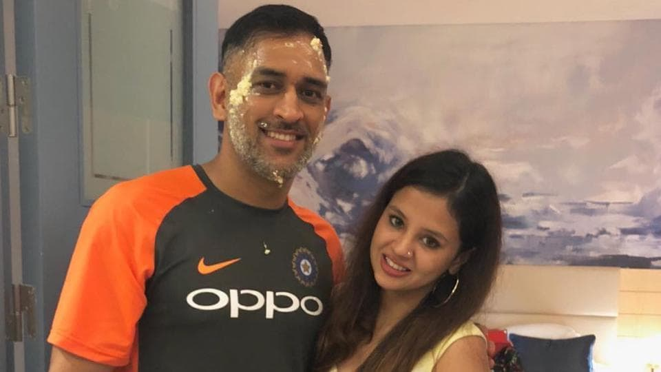 MS Dhoni,Indian cricket team,India vs England