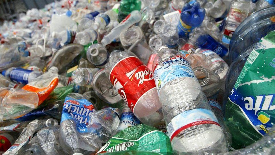 Punjab Pollution Control Board comes up with plan for plastic waste