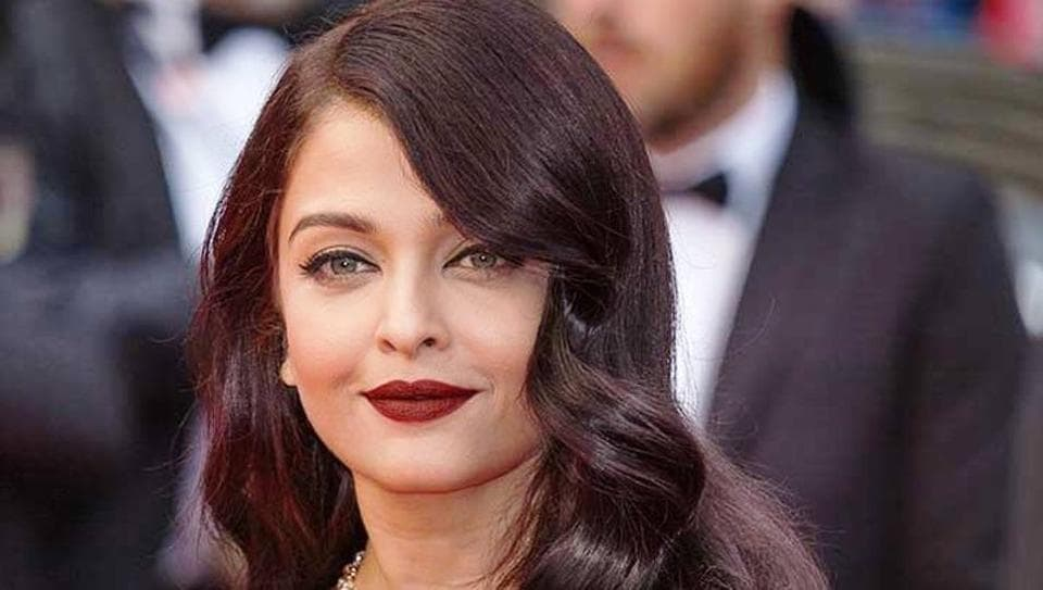 Aishwarya Rai,Aishwarya Rai Bachchan,Paris