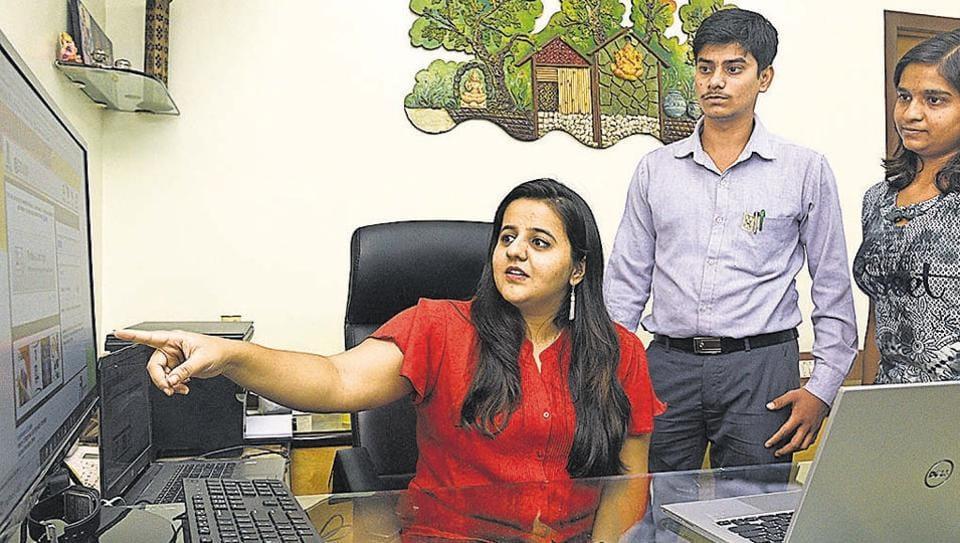 Pune,startup saturday,ctlr