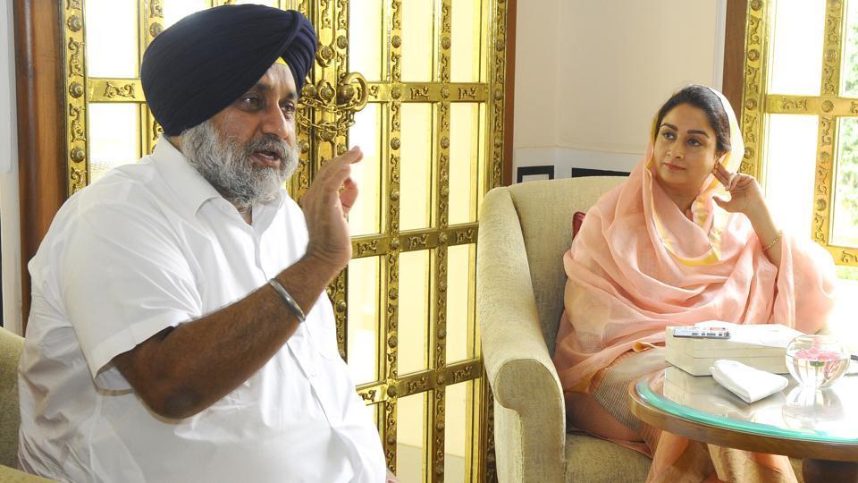 Fight drugs,attack,Punjab