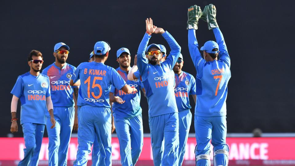 India vs England,England vs India,Virat Kohli