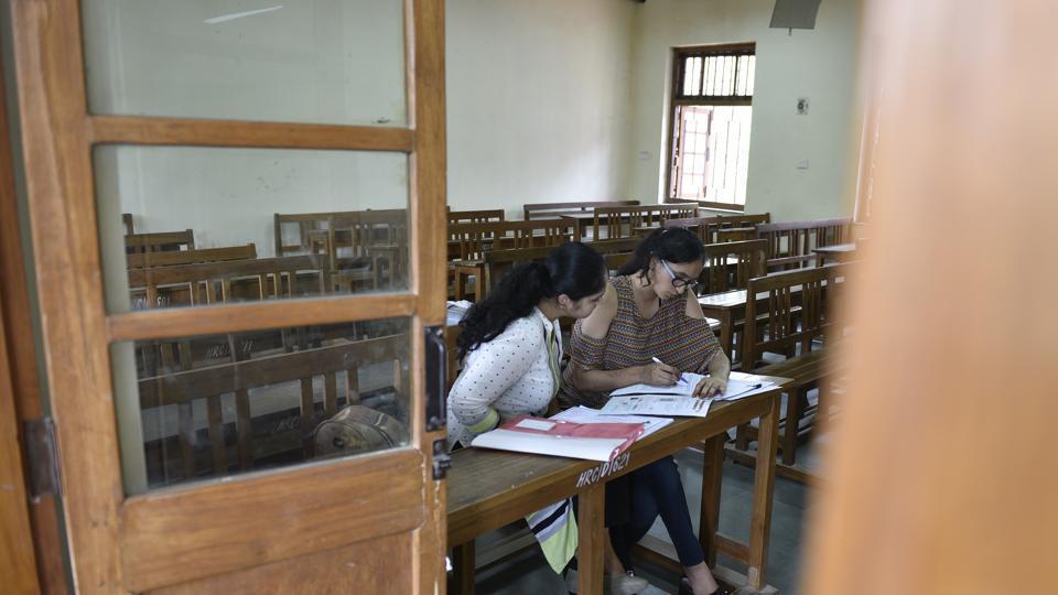 University Grants Commission,UGC,HRD ministry