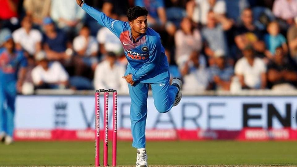 England vs India 2018, ODI Series - Statistical Preview