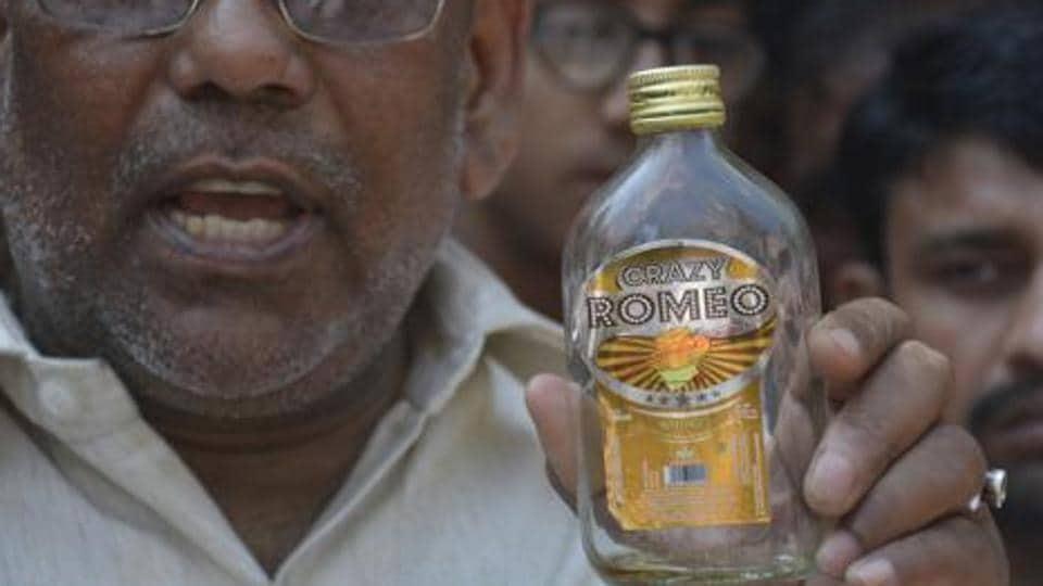 pune,maharashtra,country made liquor