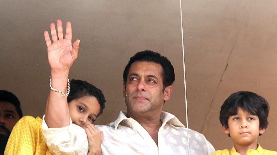 Salman Khan,Dus Ka Dum,Tiger Zinda Hai