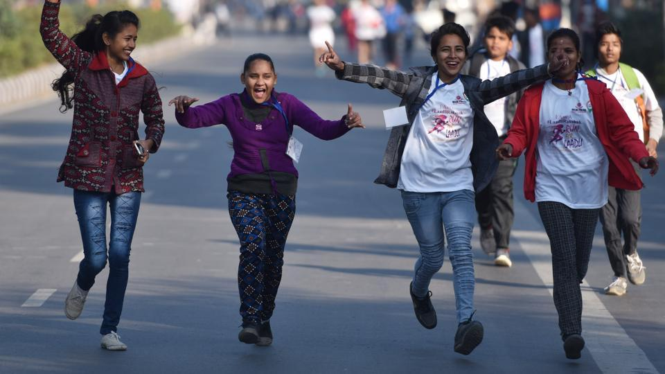 Running,Olympics,knee osteoarthritis