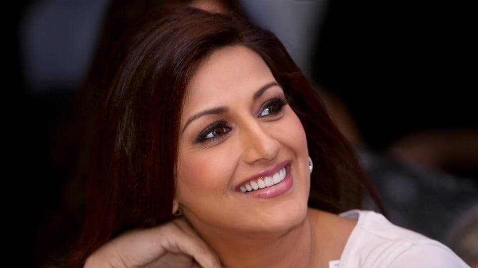 Sonali bendre adult photos images 26