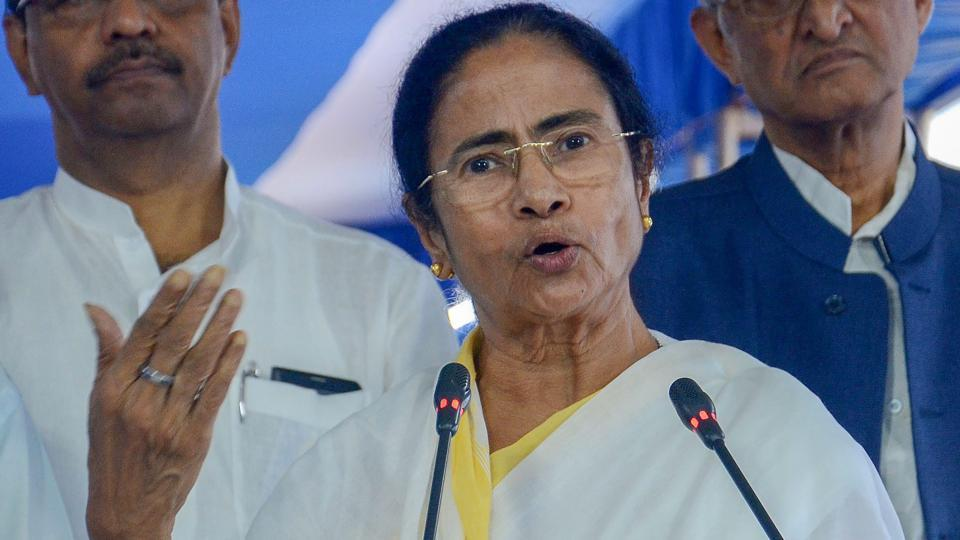 West Bengal chief minister Mamata Banerjee has been meeting several influential leaders to cobble up a strong opposition alliance against the BJP.