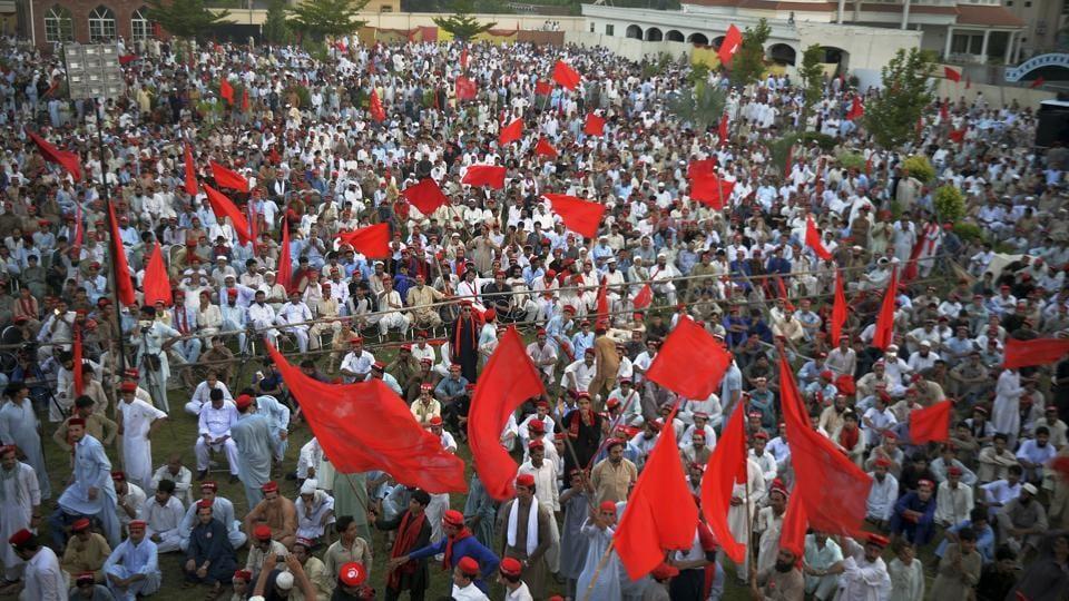 Pakistan,elections,Pakistan People's Party