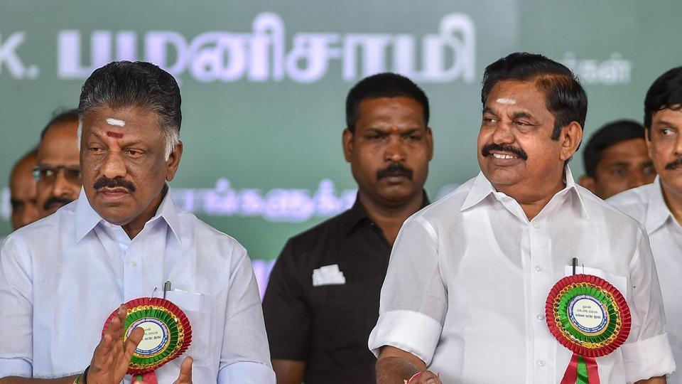 Tamil Nadu government,NEET,JEE